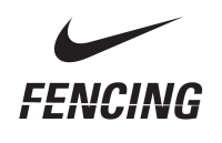 nike Fencing banner