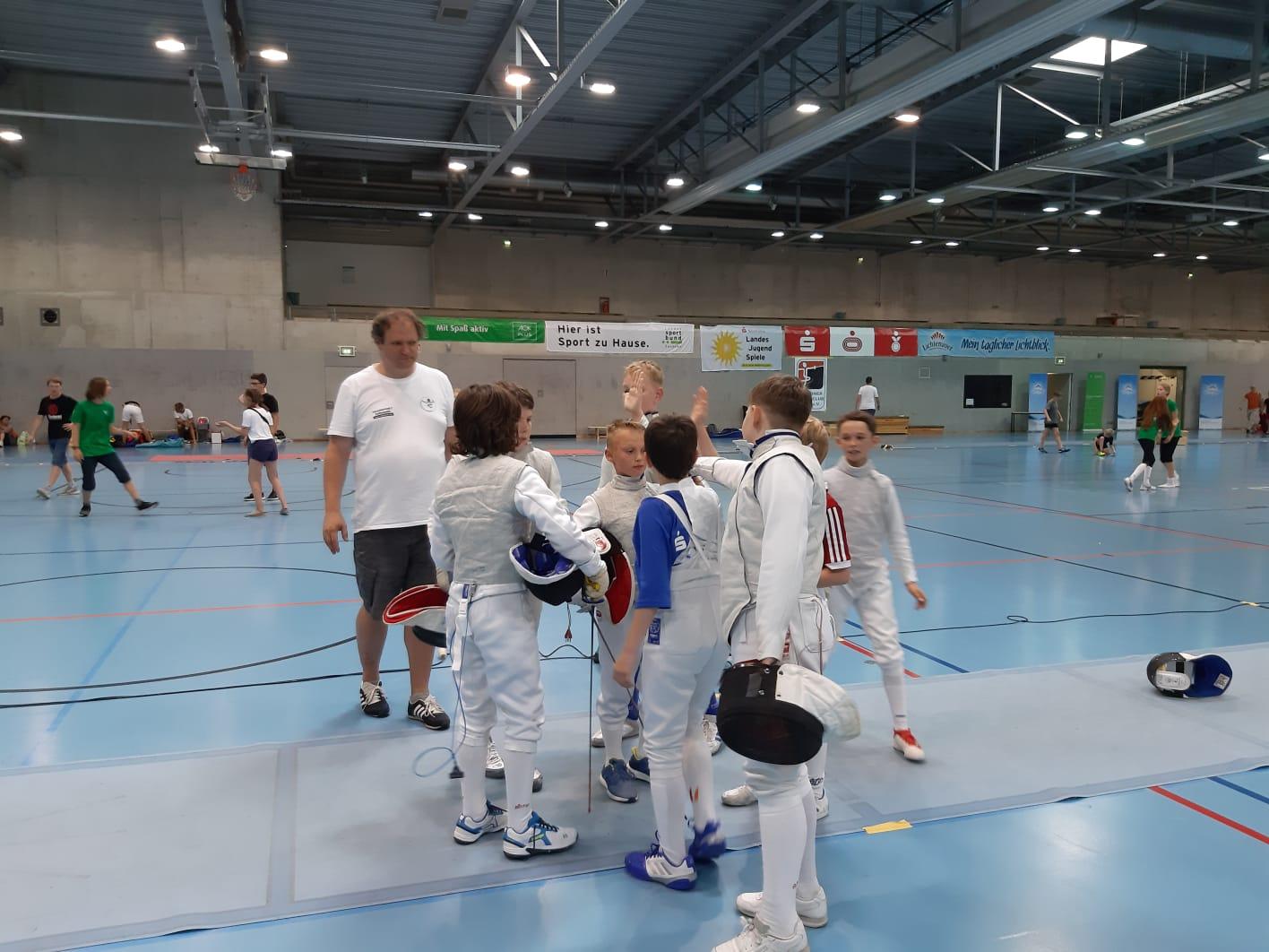 Landesjugendspiele_Landesmeisterschaften_Schler_Florett2019.jpg